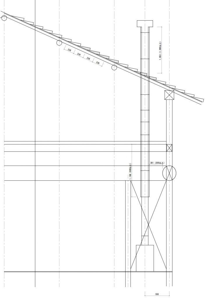 chimney_design1