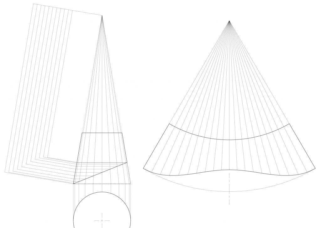 storm_collar_design