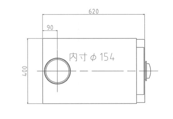 md80_design