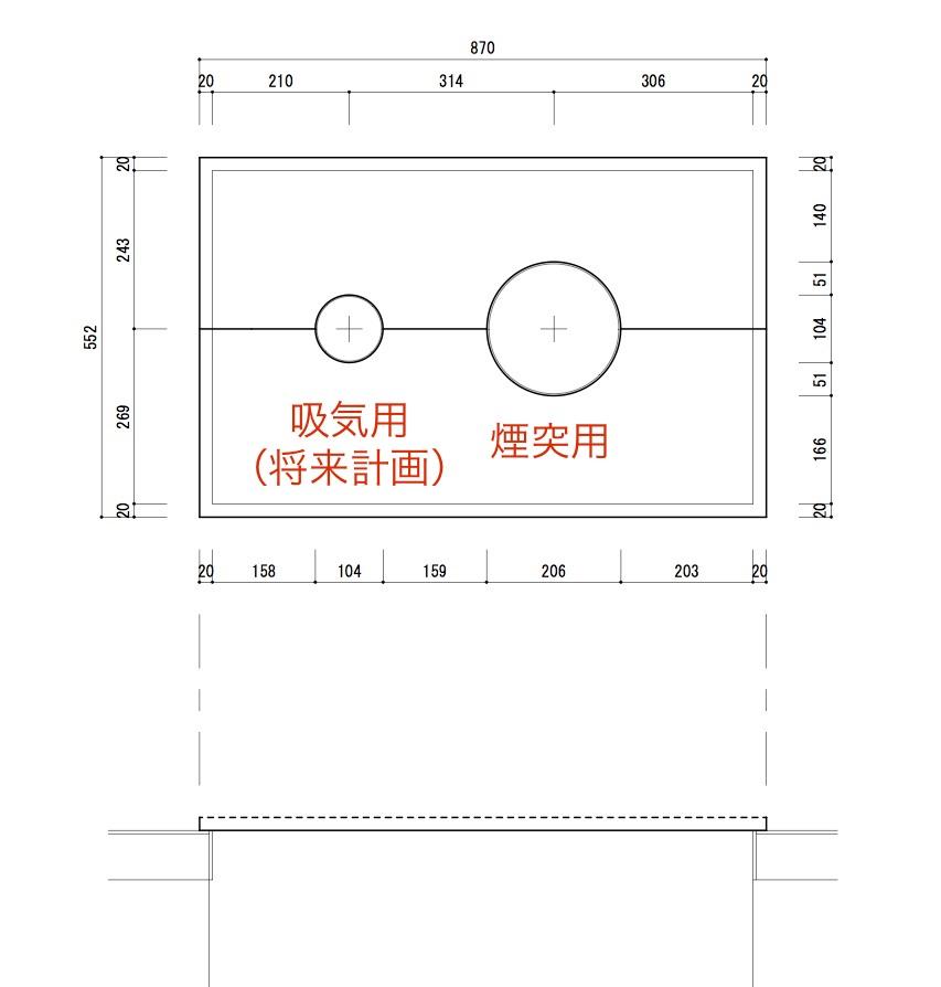floor_plate1
