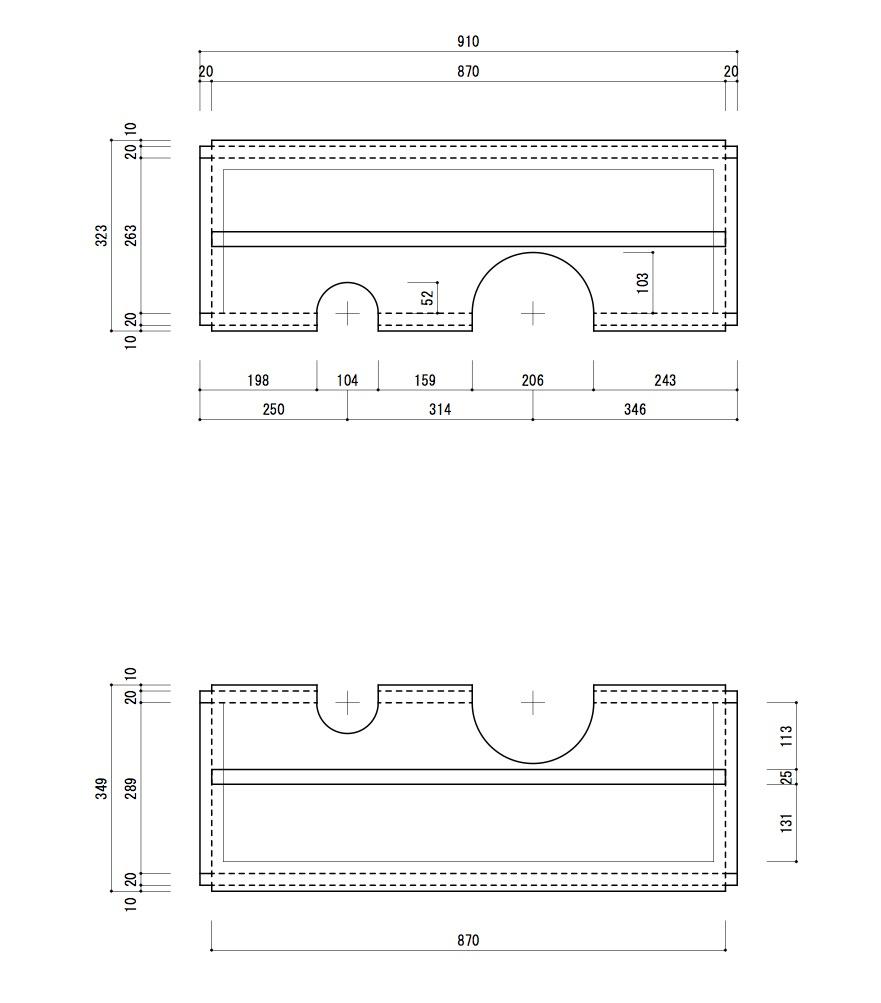 floor_plate2