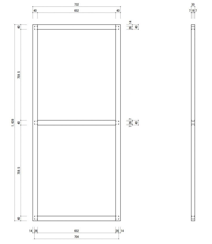 flue_door
