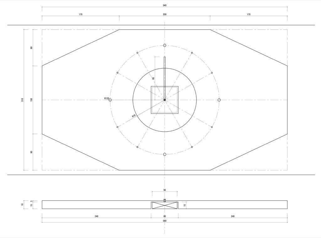 clock_design