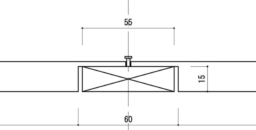 clock_detail