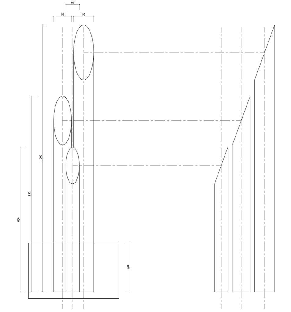 kadomatsu_design